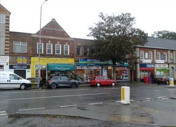 Thumbnail Office to let in 36 Rockingham Road, Kettering, Rockingham Road, Kettering, Northants