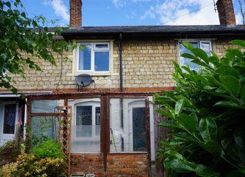 2 bed cottage for sale in Surrey Place, Trowbridge BA14