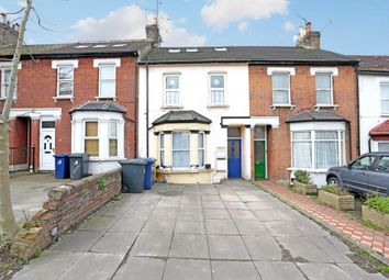 Thumbnail 2 bed flat for sale in Lower Boston Road, Hanwell