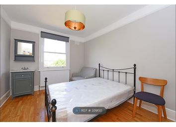 Thumbnail Room to rent in Preshaw Crescent, London