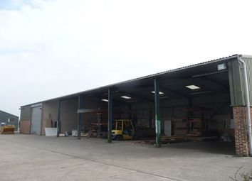 Thumbnail Industrial to let in 5A Stanton Harcourt Industrial Estate, Stanton Harcourt