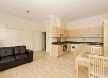 Thumbnail 2 bed flat to rent in Riga Mews, Commercial Road