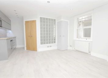 Thumbnail 1 bed flat to rent in Old Compton Street, London