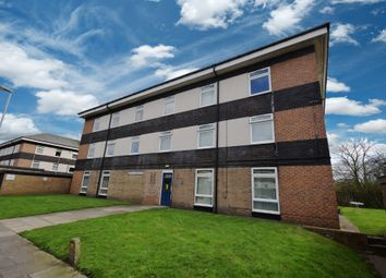 Thumbnail 2 bed flat to rent in Cypress House, Parklands, Castleford