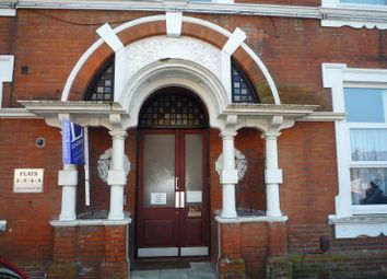 Thumbnail 1 bedroom town house to rent in London Road, Portsmouth