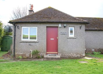 Thumbnail 3 bed cottage to rent in Leslie, Glenrothes