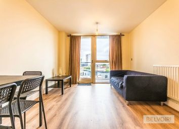 Thumbnail 2 bedroom flat to rent in Park Central, 48 Masons Way, Birmingham