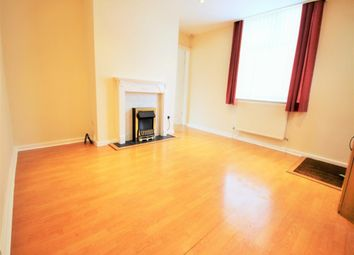 Thumbnail 1 bed flat to rent in Eden Street, Bolton