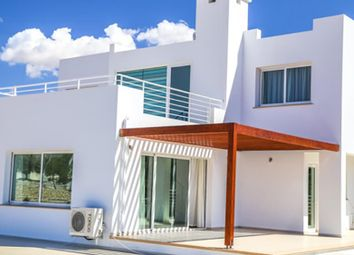 Thumbnail 3 bed villa for sale in Pine Valley Apartments & Spa, Esentepe Kktc, Esentepe, Esentepe