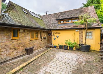 Thumbnail 3 bed semi-detached house for sale in Raglan Road, Reigate, Surrey