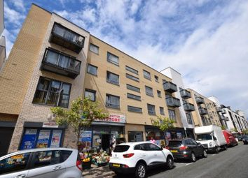 2 bed property to rent in Hulme High Street, Manchester M15