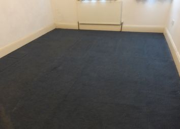 Thumbnail 1 bed flat to rent in Olton Boulevard East, Acocks Green, Birmingham.