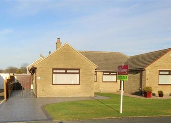 Thumbnail 3 bed property for sale in Firth Close, Greenmeadow, Swindon