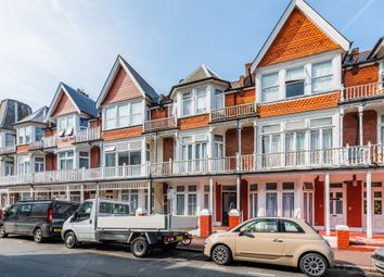 Thumbnail 10 bed terraced house for sale in Elms Avenue, Eastbourne
