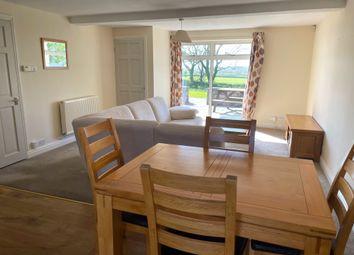 Thumbnail 2 bed barn conversion to rent in Cefn Cwmwd, Rhostrehwfa, Llangefni, Ynys Mon