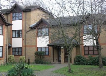 Thumbnail 1 bed flat for sale in Manor Vale, Boston Manor Road, Brentford