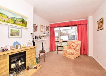 3 bed semi-detached house for sale in Austin Close, Chatham, Kent ME5