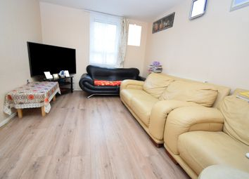 Thumbnail 3 bedroom end terrace house for sale in Goodwood Road, Goodwood, Leicester
