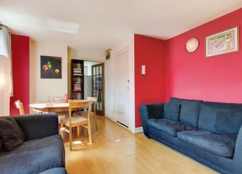 1 bed flat for sale in Balaam Street, London E13