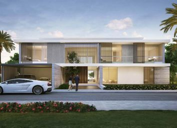 Thumbnail 7 bed villa for sale in Parkway Vistas, Dubai Hills Estate, Mohammed Bin Rashid City, Dubai