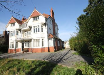 Thumbnail 12 bed detached house for sale in South Road, Porthcawl