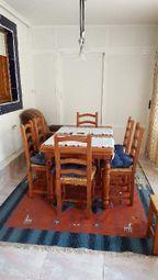 Thumbnail 3 bed bungalow for sale in Los Alcázares, Murcia, Spain