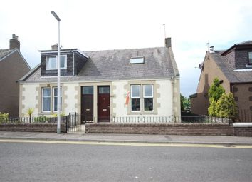 Thumbnail 2 bed cottage for sale in 17 Cartmore Road, Lochgelly, Fife
