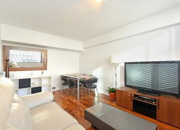 Thumbnail Property to rent in Clarges Street, London