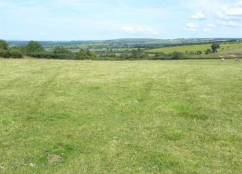 Thumbnail Farm for sale in Approx 12.5 Acres At, Llaingyfre, Pencader
