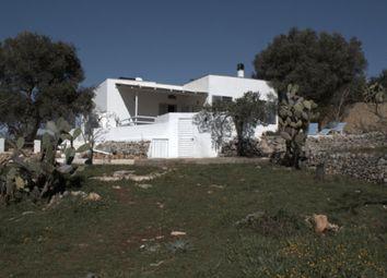 Thumbnail 3 bed villa for sale in Villa Splendida, Ostuni, Puglia, Italy