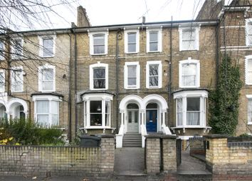 Thumbnail 1 bed property for sale in Amhurst Road, Hackney