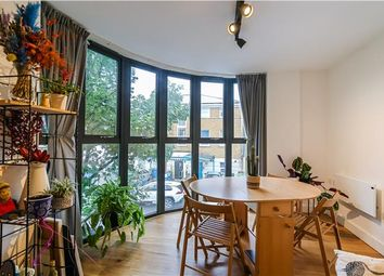 The Montpelier, Montpelier Road, London SE15. 2 bed property