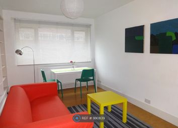 2 bed flat to rent in Humberstone Avenue, Hulme, Manchester M15
