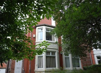 Thumbnail Studio for sale in College Road, Manchester