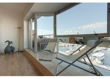 Thumbnail 4 bed apartment for sale in 13001, Marseille 1Er Arrondissement, Fr