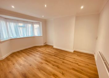 Thumbnail 2 bed maisonette to rent in Winckley Close, Harrow