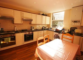 Thumbnail 8 bed terraced house to rent in 35 St Michaels Road, Headingley