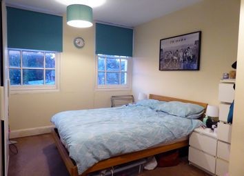 Thumbnail 1 bed flat to rent in Watford, Watford, Hertfordshire