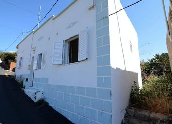 Thumbnail 2 bed cottage for sale in 38500 Güímar, Santa Cruz De Tenerife, Spain