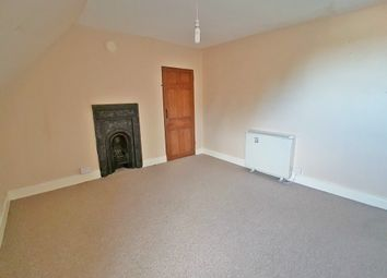 Thumbnail 1 bed flat to rent in 42 Great George Street, Weymouth