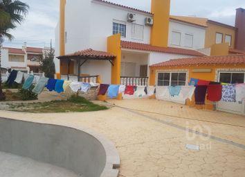 Thumbnail 3 bed detached house for sale in Estômbar E Parchal, Estômbar E Parchal, Lagoa (Algarve)