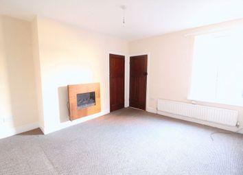 Thumbnail Flat for sale in Howe Street, Hebburn