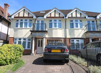 Thumbnail 6 bedroom semi-detached house for sale in Sinclair Grove, London