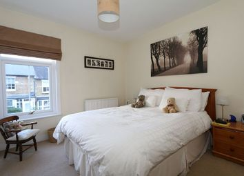 Thumbnail 3 bed terraced house for sale in Park Road, Bushey, Hertfordshire