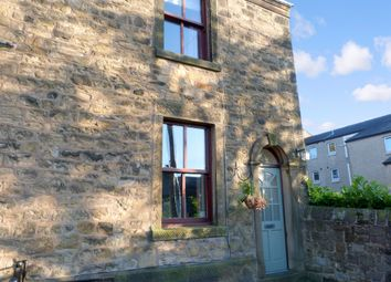 Thumbnail 2 bed terraced house for sale in Dunderdale Street, Longridge, Preston