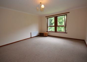 Thumbnail 2 bed flat to rent in Culduthel Park, Inverness, Inverness-Shire