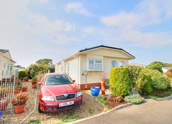 Oak Tree Lane, Eastbourne BN23. 2 bed bungalow