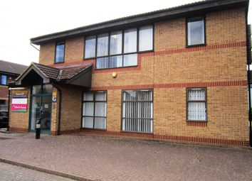 Office to let in Oldfield Road, Hampton TW12