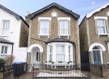 Thumbnail 4 bed property to rent in Caversham Road, Kingston Upon Thames