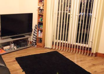 Thumbnail 2 bed duplex to rent in Woodhouse Street, Leeds, Hyde Park